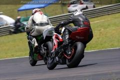 Thunderbikes-2017-01-29-084.jpg