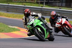 Thunderbikes-2017-01-29-100.jpg