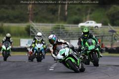Thunderbikes-2017-01-29-138.jpg