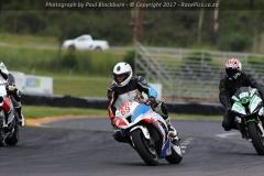 Thunderbikes-2017-01-29-142.jpg