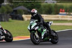 Thunderbikes-2017-01-29-143.jpg