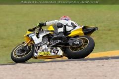 Thunderbikes-2017-01-29-243.jpg