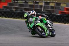 Thunderbikes-2017-01-29-251.jpg