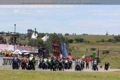 Thunderbikes-2018-01-28-008.jpg