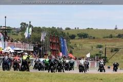 Thunderbikes-2018-01-28-009.jpg