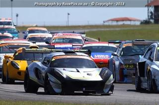 Extreme-SuperCars-09-Mar-2013-0003.JPG