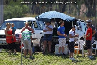 Pits-People-Incidents-09-Mar-2013-0069.JPG