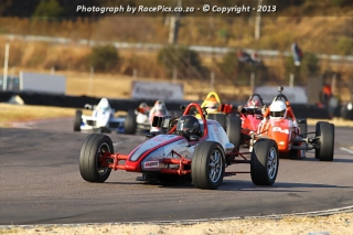 Formula-Vee-20130809-159.jpg
