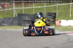250-Superkarts-2014-03-21-072.jpg