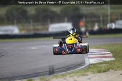 250-Superkarts-2014-03-21-154.jpg