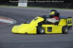 250-Superkarts-2014-03-21-155.jpg