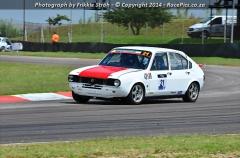 Alfa-Trofeo-2014-03-21-044.jpg