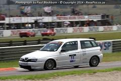 Alfa-Trofeo-2014-03-21-045.jpg