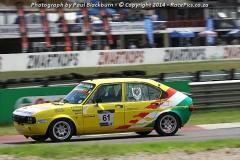 Alfa-Trofeo-2014-03-21-047.jpg