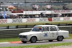 Alfa-Trofeo-2014-03-21-048.jpg