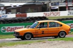 Alfa-Trofeo-2014-03-21-050.jpg