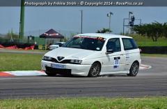 Alfa-Trofeo-2014-03-21-052.jpg