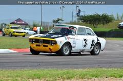 Alfa-Trofeo-2014-03-21-053.jpg
