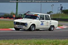 Alfa-Trofeo-2014-03-21-055.jpg