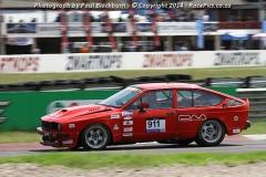 Alfa-Trofeo-2014-03-21-056.jpg