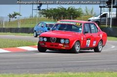 Alfa-Trofeo-2014-03-21-057.jpg