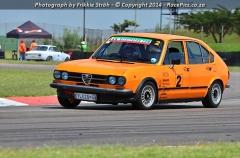 Alfa-Trofeo-2014-03-21-058.jpg