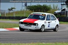 Alfa-Trofeo-2014-03-21-059.jpg