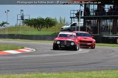 Alfa-Trofeo-2014-03-21-060.jpg