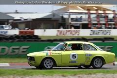 Alfa-Trofeo-2014-03-21-061.jpg