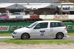 Alfa-Trofeo-2014-03-21-062.jpg