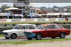Alfa-Trofeo-2014-03-21-063.jpg