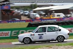Alfa-Trofeo-2014-03-21-064.jpg