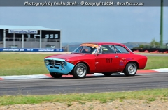 Alfa-Trofeo-2014-03-21-065.jpg