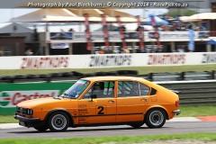 Alfa-Trofeo-2014-03-21-066.jpg