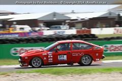 Alfa-Trofeo-2014-03-21-068.jpg