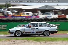 Alfa-Trofeo-2014-03-21-070.jpg