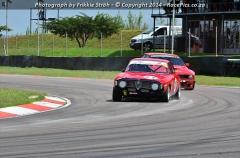 Alfa-Trofeo-2014-03-21-071.jpg