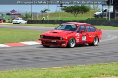 Alfa-Trofeo-2014-03-21-072.jpg