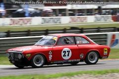 Alfa-Trofeo-2014-03-21-074.jpg