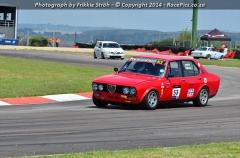 Alfa-Trofeo-2014-03-21-076.jpg