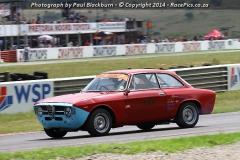 Alfa-Trofeo-2014-03-21-078.jpg