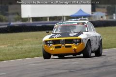 Alfa-Trofeo-2014-03-21-081.jpg