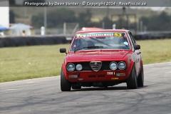 Alfa-Trofeo-2014-03-21-083.jpg
