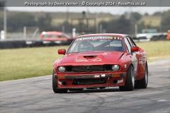 Alfa-Trofeo-2014-03-21-084.jpg