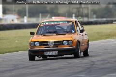 Alfa-Trofeo-2014-03-21-085.jpg
