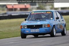 Alfa-Trofeo-2014-03-21-086.jpg
