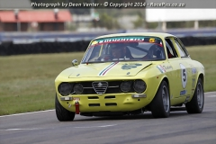 Alfa-Trofeo-2014-03-21-087.jpg