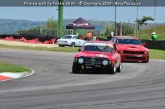 Alfa-Trofeo-2014-03-21-088.jpg