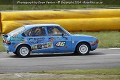 Alfa-Trofeo-2014-03-21-089.jpg