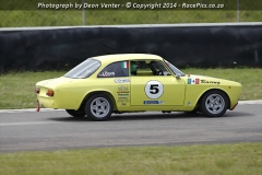 Alfa-Trofeo-2014-03-21-090.jpg